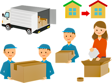 Necessary Features To Be A Good Mover