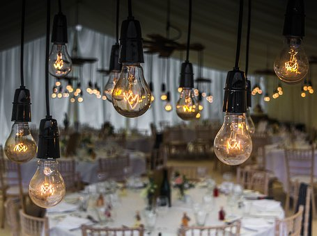 The Costs Of Various Corporate Event Venues