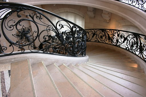 Top Considerations When Choosing The Perfect Stairway For Your Home